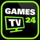 Aus dem Verlag: Computec Media veröffentlicht Spielevideo-App Games TV 24