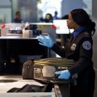 Terrorabwehr: Kriterien für Aufnahme in US-Terrordatenbank enthüllt