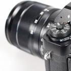 Systemkamera: Fujifilm will Teleobjektive erst Ende 2015 bauen