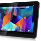 Hannspad SN1AT74: Neues 10-Zoll-Tablet mit Kitkat für 170 Euro