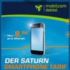 Prepaid: Media Markt und Saturn starten eigenen Mobilfunktarif