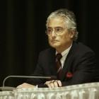 Ron Sommer: Ex-Telekom-Chef greift Nachfolger an