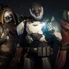 Bungie: Beta von Destiny für alle Spieler