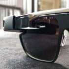 Datenbrille: Google Glass zeigt nun Benachrichtigungen von allen Apps an