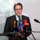 NSA-Affäre: Grüne und Linke stellen Ultimatum für Snowden-Anhörung