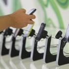 USA: Kongress ermöglicht das Entsperren von Smartphones
