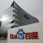 Google-Konkurrent: Baidu will teilautonomes Fahrzeug bauen