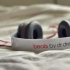 Geräuschunterdrückung: Bose verklagt Beats wegen Patentverletzungen