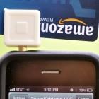 Mobiles Bezahlsystem: Amazon plant Kreditkartenleser für Smartphones