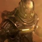 Mass Effect 4: Bioware reist in neue Universen