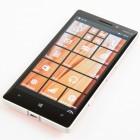 Windows Phone 8.1: Update soll Ordner und Case-Unterstützung bringen