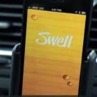 Swell: Apple will Pandora-Konkurrenten kaufen und schließen