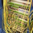 25GE: Ethernet mit 25 GBit/s pro Link wird zum Standard