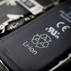 Akku: US-Forscher entwickeln Akku mit Lithium-Anode