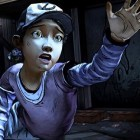Telltale Games: The Walking Dead geht in die dritte Adventure-Staffel