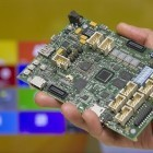 Intel Sharks Cove: Microsofts Raspberry Pi mit Windows 8.1 vorbestellbar