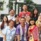 Nachhaltigkeit: Chinesische Fairphone-Fabrik wählt Arbeitervertretung