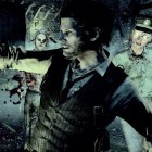 The Evil Within: Baden in Blut ab 18