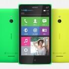 Nokia XL 4G: Neues Android-Smartphone trotz Beendigung der Android-Pläne