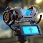 Portal 2: Komplette und kostenpflichtige Mods