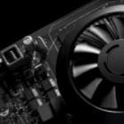Nvidia: H.265-Hardwarebeschleunigung für Linux-Treiber