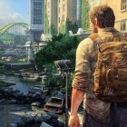 Test The Last of Us Remastered: Endzeit in 60 fps