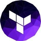 Terraform: Infrastruktur über Code verwalten