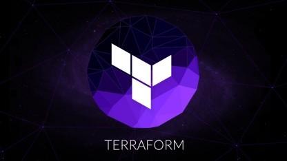 Mit Terraform soll sich Infrastruktur über Code verwalten lassen.