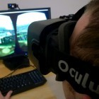 Oculus Rift: Development Kit 2 ist da