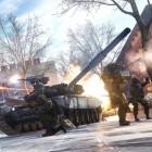 EA Access: Battlefield 4 und Fifa 14 im Abo