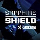 Brigadier: Kyocera baut Smartphone mit Saphirglas-Display