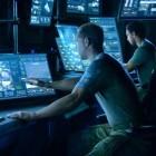 Call of Duty: Einblick in die Kampagne von Advanced Warfare