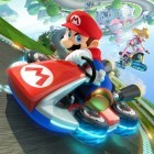 Nintendo: Mario Kart 8 kann Nintendo allein nicht retten