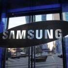Galaxy Alpha: Weitere Details zu Samsungs Metall-Smartphone veröffentlicht