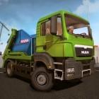 Bau-Simulator 2015: Schwere Maschinen am PC