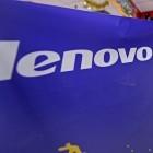 Internet-Brille: Lenovo stellt Konkurrenten für Google Glass vor
