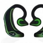 Freewavz: Bluetooth-Kopfhörer als Fitnesstracker