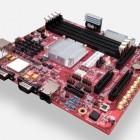 Opteron A1100: AMDs ARM-Server-Plattform für Entwickler verfügbar