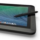 Modbook Pro X: Ein Macbook Pro Retina als Tablet