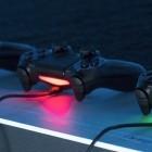 Playstation Now: Vier Stunden spielen für 3 US-Dollar in der offenen Beta