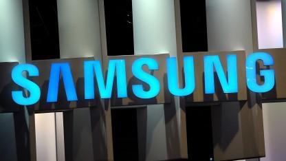 Samsung hat seine Quartalszahlen veröffentlicht.