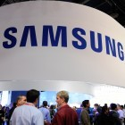 Samsung: Galaxy Alpha in britischem Onlineshop gesichtet