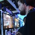 Sony: Gewinnsprung dank Playstation 4 und Filmen