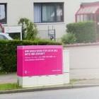 Ortsnetze: Telekom startet Vectoring für 200.000 Haushalte