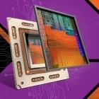 Accelerated Processing Unit: Drei 65-Watt-Kaveri im Handel erhältlich