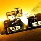 F1 2014: New-Gen-Konsolen fahren hinterher