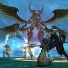 Square Enix: Final Fantasy 14 zwei Wochen kostenlos