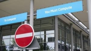 In Zukunft wird die ISC nicht mehr in Leipzig stattfinden.