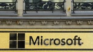 Windows 9 wird am 30. September 2014 gezeigt.