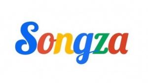Google übernimmt Songza.